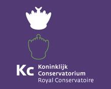 KonCon-Den-Haag